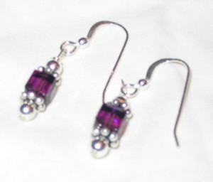 crystalearrings_lg
